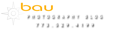 Chicago Photography Blog | By Bauwerks Photography Studio Chicago